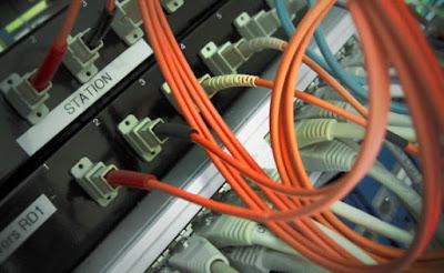 Минкомсвязь разрешит использовать анонимайзеры и VPN в Крыму