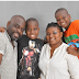 I'm responsible to my wife and children – Funsho Adeolu