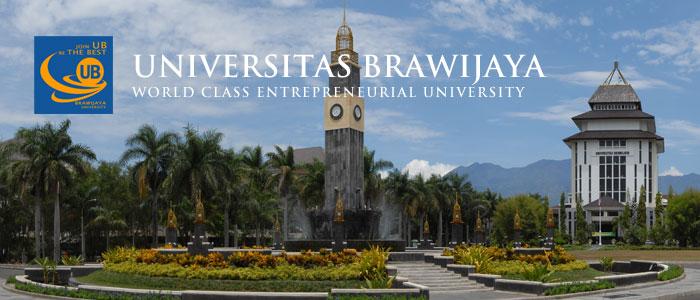 Fasilitas Pendidikan Bagi Para Difabel di Universitas Brawijaya Malang