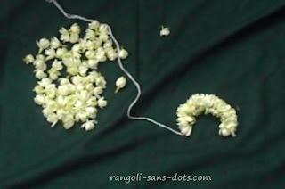 circular-flower-arrangement-1a.jpg