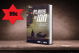 http://getbook.at/plains-of-ion-amazon