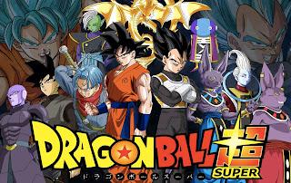 http://conejotonto.blogspot.com/2015/07/dragon-ball-super.html