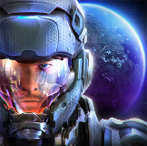 Game Android Galaxy Era Download