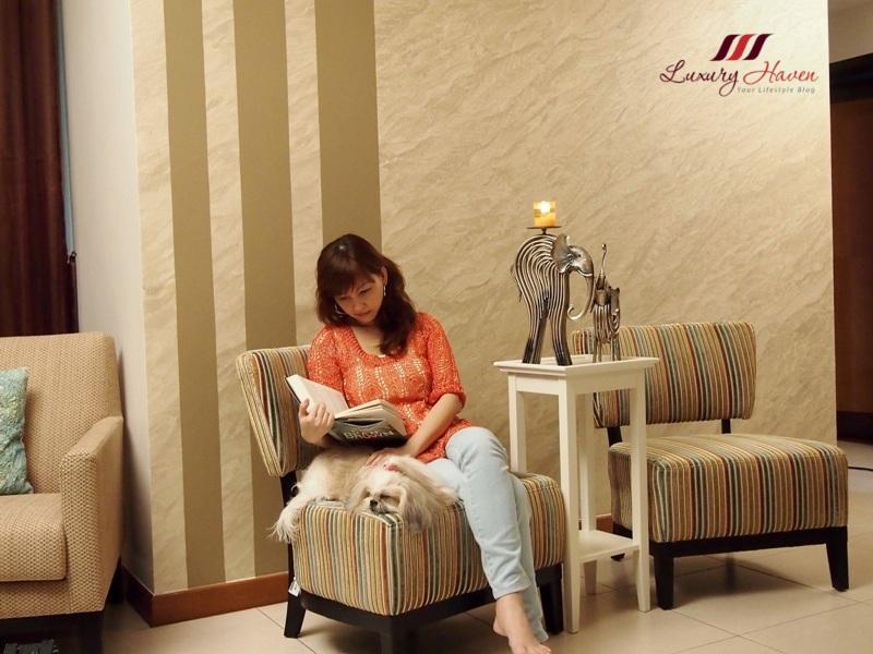 singapore interior design nippon paint momento review