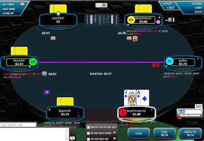 Full Tilt Poker\Graphics\NewTable\RaceTrack