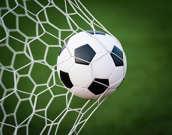 http://www.oblogdomestre.com.br/2017/04/CampeonatosInflados.Esporte.html