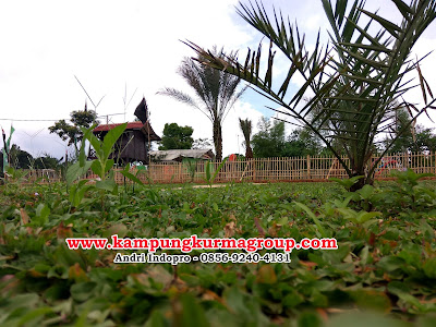 http://www.alifpropertisyariah.com/2017/04/tanah-kavling-syariah-kampung-kurma-cirebon.html