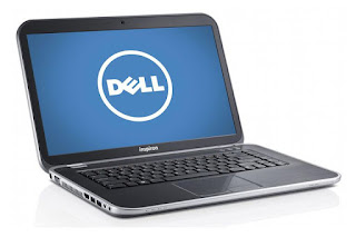 Dell Inspiron 3520 Drivers Windows 7 64-Bit