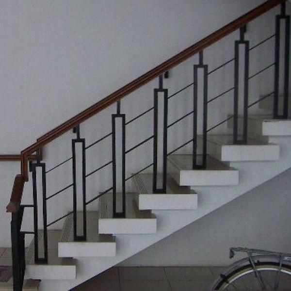harga railing tangga dan balkon minimalis murah berkualitas terbaik