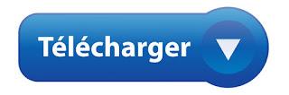 Télécharger ByPassIcloudActivation