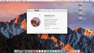 hackintosh_sierra_agus