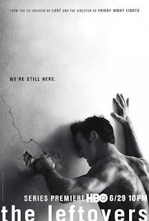 Phim Những Người Sống Sót Phần 1-The Leftovers Season 1 (2014) [Full HD-VietSub]