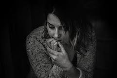 5 Kerugian Yang Akan Kamu Dapatkan Bila Memelihara Sifat Minder