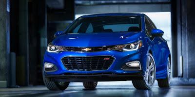 ''(2018) Chevrolet Cruze'' Voiture Neuve Pas Cher prix, intérieur, Revue, Concept, Date De Sortie