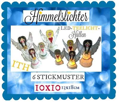 https://shop.zwergenschoen.com/led-teelicht-huellen-stickdatei-himmelslichter-cover-ith.html