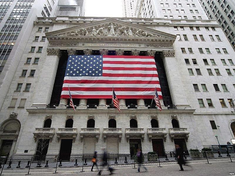 Стала известна политика банков ФРС в отношении ставки
