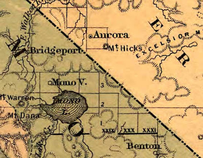 Prairie Rose Publications AURORA A County Seat In Two