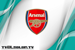 Watch Live Stream of Arsenal Online Match Today