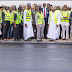 Abuja Airport Runway ready 248-hours ahead of deadline – FAAN