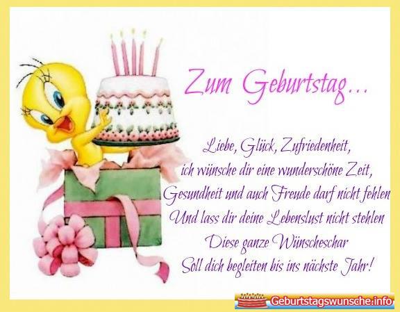 Gluckwunsche Zum 1 Geburtstag Von Tante Und Onkel Hylen Maddawards Com