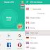 Nuevo master VPN tigo colombia octubre 2016