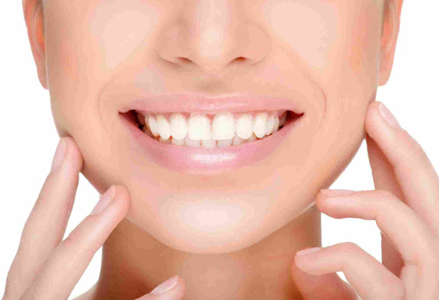 http://whitefielddentist.com/resources/learn-more-about-gum-disease/