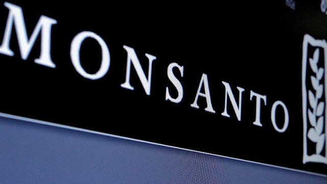 Monsanto busca limitar la soberanía alimentaria en Argentina, afirman expertos