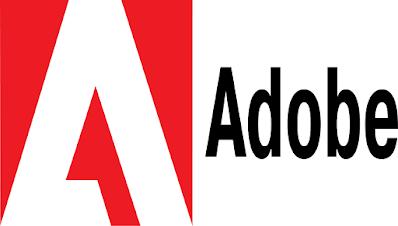 Adobe Illustrator CC 2014