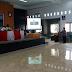 Camat Curhat Soal PETI ke Distamben dan ESDM Provinsi
