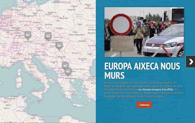 http://interactius.ara.cat/europa-refugiats/