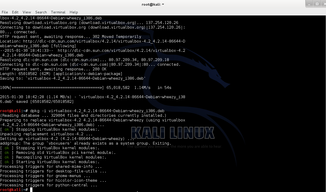 installation-of-virtualbox-in-kali-linux