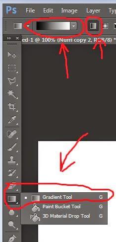 "<img src=""kieu.jpg alt=""gradiet tool"">"