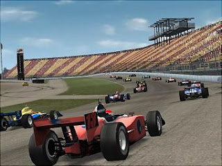 Download Game IndyCar Series Ps2 Full Version Iso For PC | Murnia Games