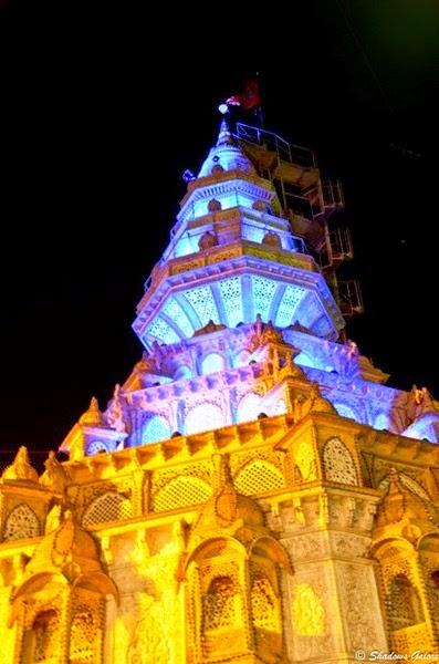 Shreemant Dagduseth Halwai Ganpati, Pune Ganesh_Chaturthi-