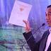 Indonesia Jadi Anggota Tidak Tetap Dewan Keamanan PBB: Ini Tanggapan Presiden Joko Widodo.