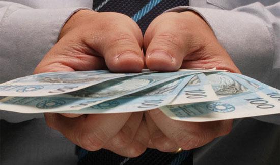 Como Fazer Dinheiro com Internet