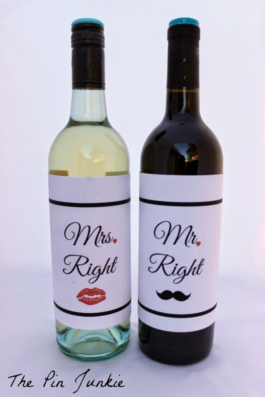 diy-wine-labels