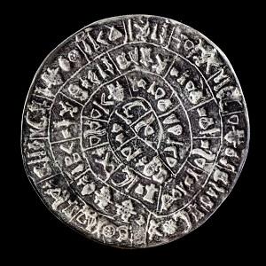 Kimsenin Çözemeyeceği En Büyük 10 Tarihsel Gizemler