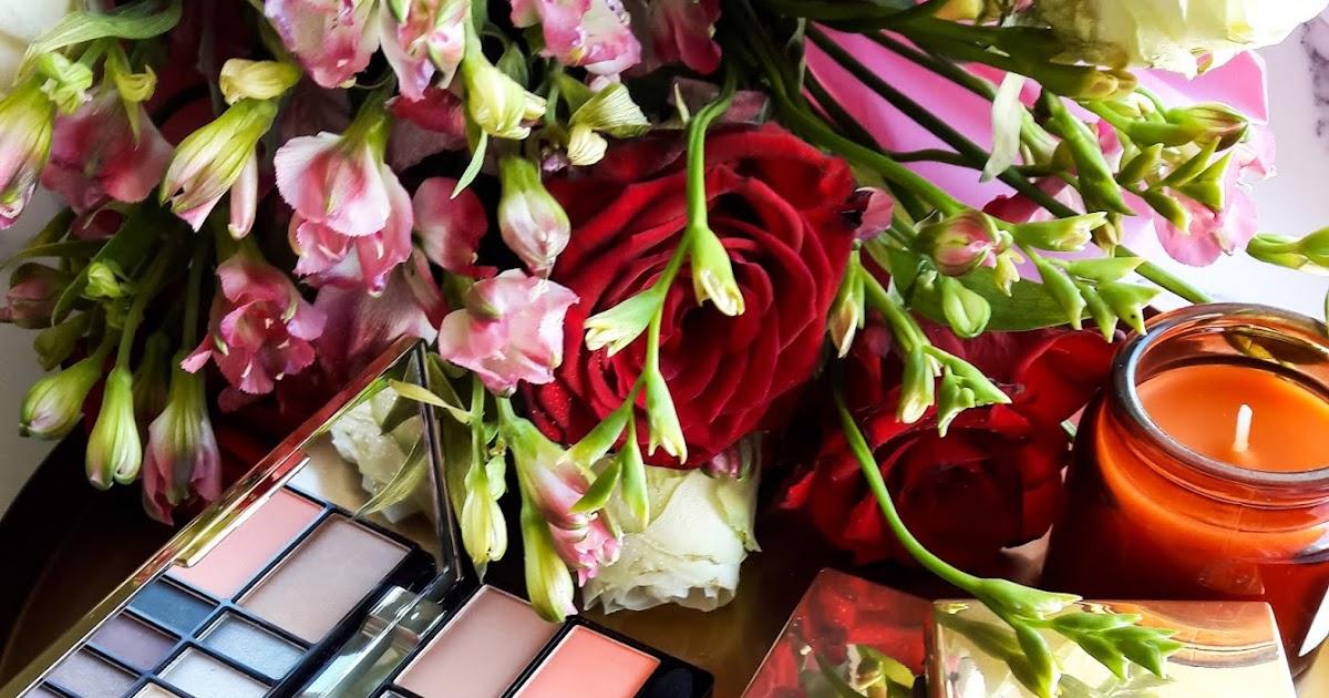 Набор для макияжа Patricia Ledo Complete Expert №1 - Mosaic ...