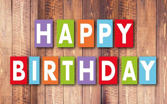 birthday quotes,Wishing Quotes,Birthday wishing Photos