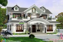 Online Home Builder Design