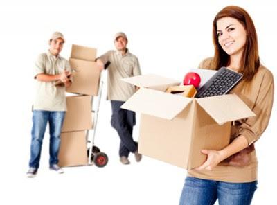 Những việc cần lưu ý trước khi bạn chuyển nhà