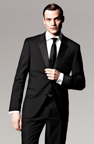 how much are tuxedos to rent