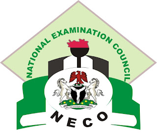 Neco GCE 2016 GEOGRAPHY PRACTICAL QUESTION AND ANSWERS Free Expo Answers