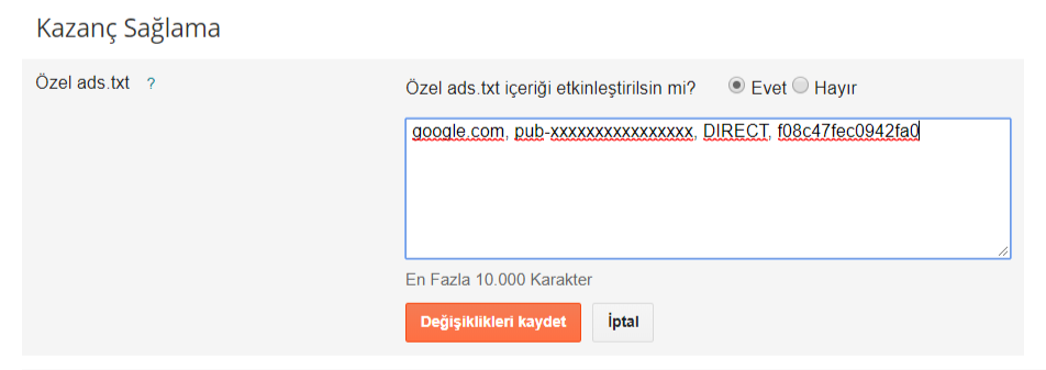 ads-txt