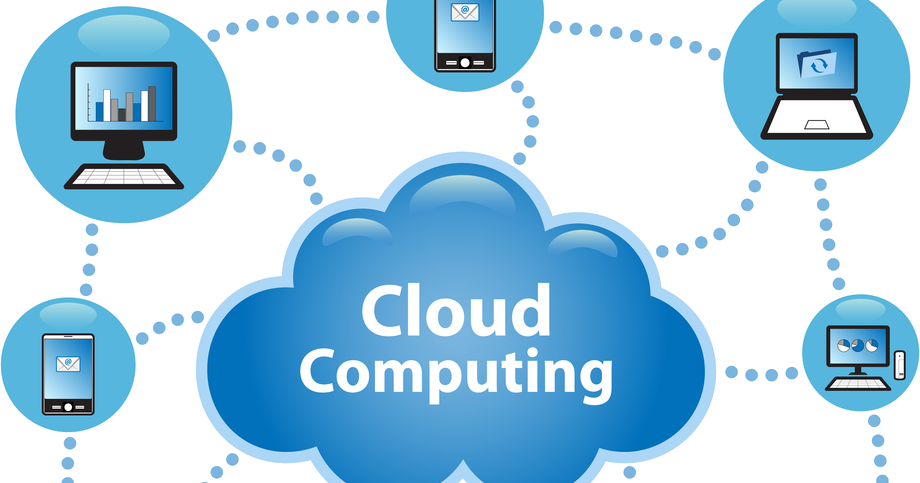 what do the benefit of oracle on demand have in common with the benefits of cloud computing Cloud computing in financial services the most commonly accepted benefit of cloud computing is that it enables of the cost and flexibility benefits of public.