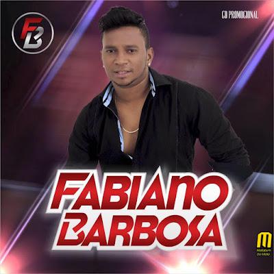 https://www.suamusica.com.br/fabianobarbosa2k17