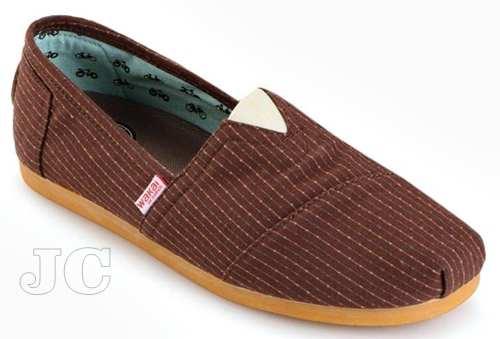 Harga Sepatu Wakai Kw Asli Murah Terbaru