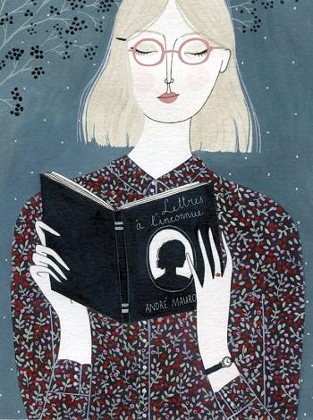 art by Yelena Bryksenkova   creative emotional illustration art drawings, pictures, deep feelings, happiness   imagenes bellas, emociones sentimientos