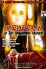 Rebecca e le messe nere 2005